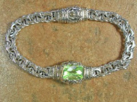 HISTORY-OF-IRELAND - CELTIC  IRISH JEWELLERY - ON-LINE IRISH