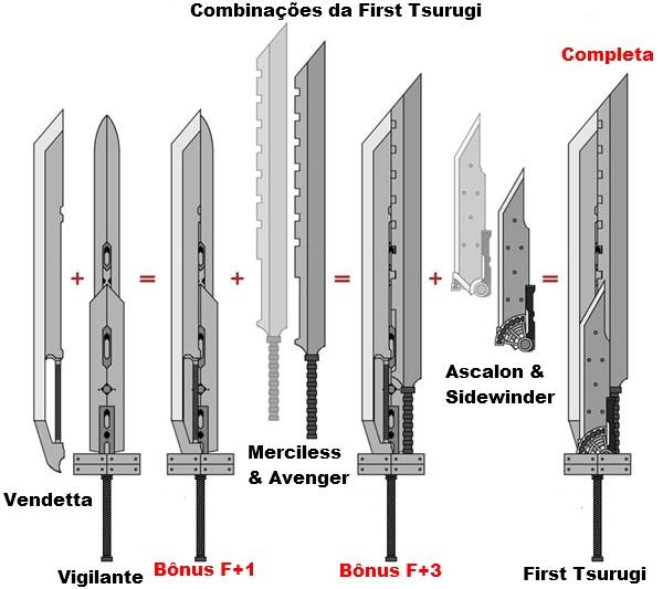 Registro de Armas - Página 2 First+Tsurugi+combina%C3%A7%C3%B5es
