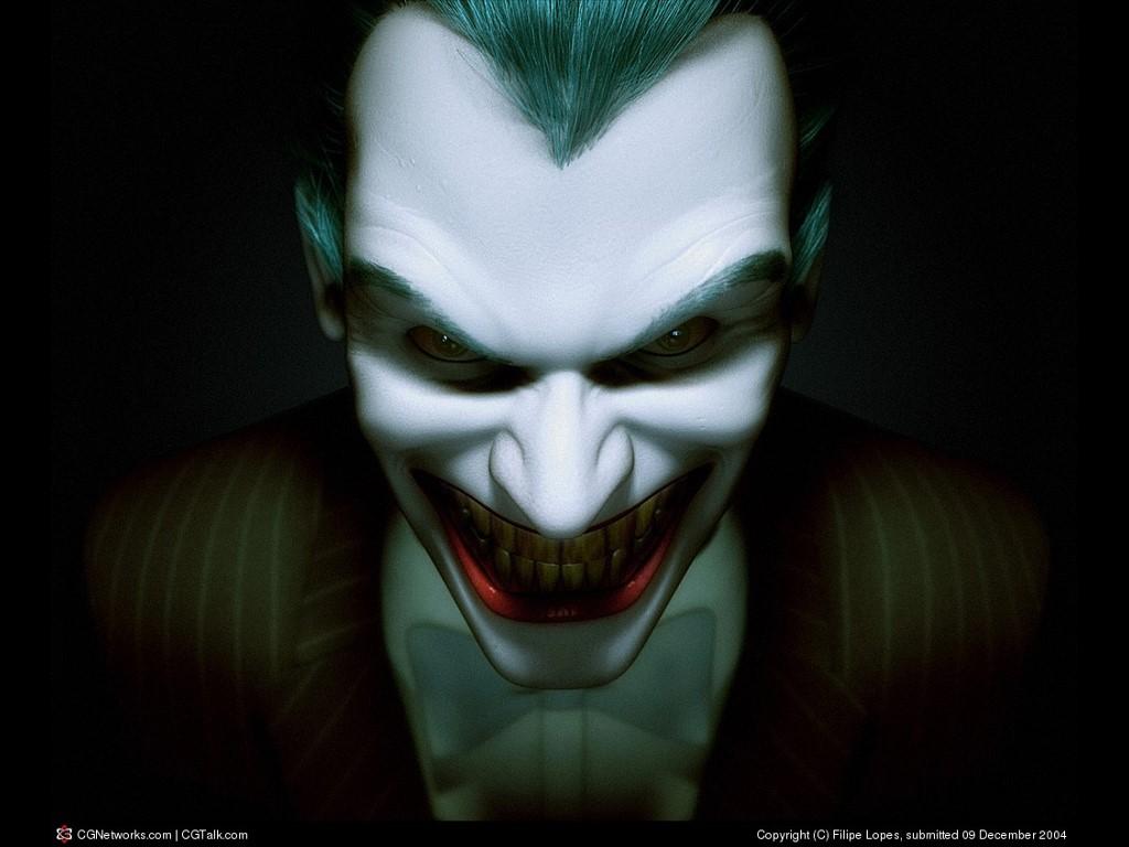 http://2.bp.blogspot.com/_GEZhuS9aVSA/TBfi94WZwDI/AAAAAAAABN8/ej9NeTO7G4A/s1600/coringa-joker-vilao-cda32.jpg
