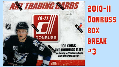 2010-11 Donruss box break #3