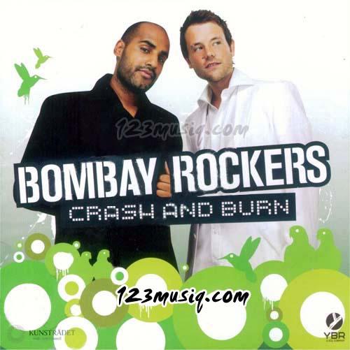 Fanaa Chand Sifarish: Amna' $: Download Aaja Nachle Overseas Y Bombay Rockers