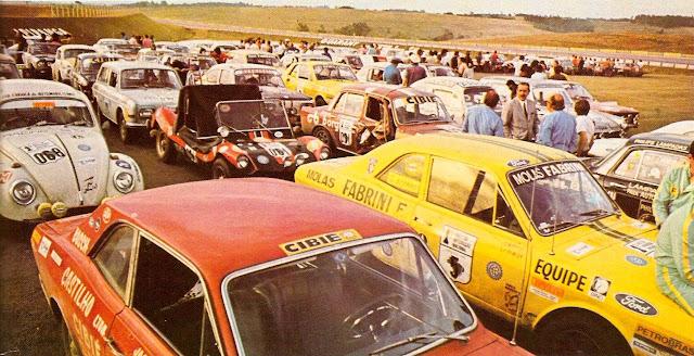 [Rallye+da+Integração+71.jpg]