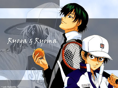 Ranma Lemon Fanfics http://dhanni.com/verde-learning-the-hard-way-manga-ryoga/