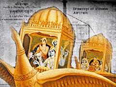 Vimana Texts http://unmyst3.blogspot.com/2009/03/vimana-ancient-indian-aircraft.html