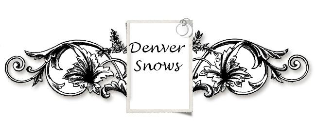 Denver Snows