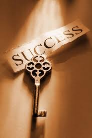 Langkah Penting Dalam Meraih Kesuksesan