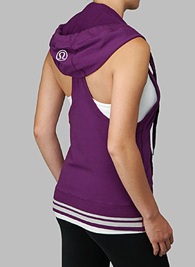 Lululemon Factory Outlet Store Online, Cheap Lululemon Yoga Clothes