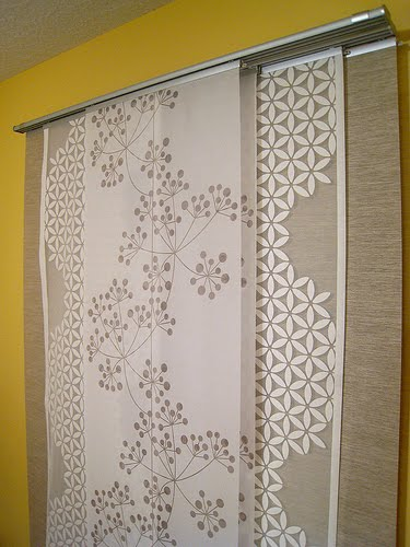 L Shaped Shower Curtain Rail With Ceiling Support