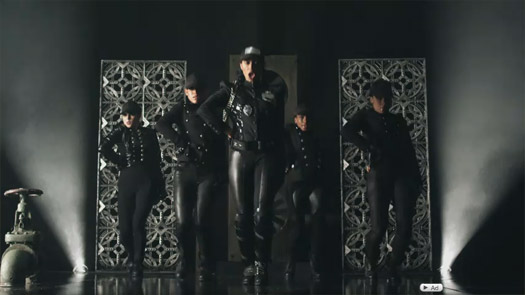 janet jacksons rhythm nation 1814 25years revisited by