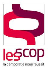 Société COopérative et Participative
