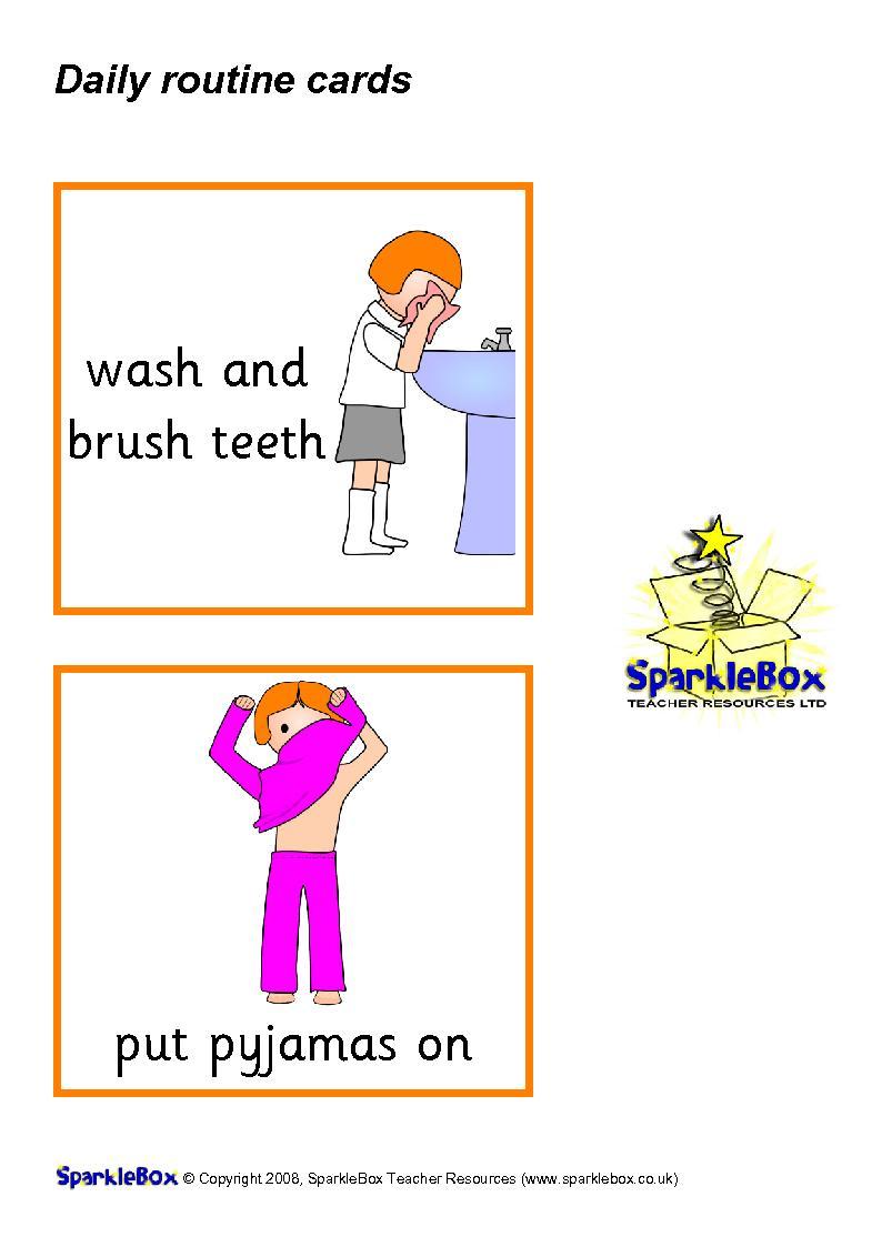 kindergarten worksheets pdf