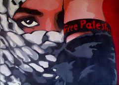 Resistenza Palestinese