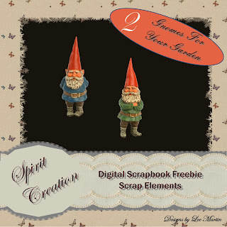 http://spiritcreationblogfreebiepage.blogspot.com/2009/07/download-freebie-gnomes.html