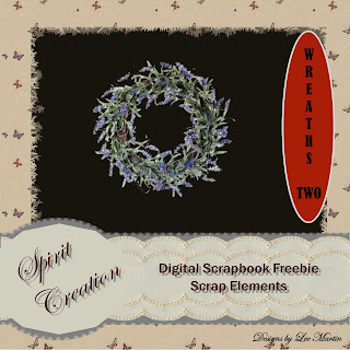 http://spiritcreationblogfreebiepage.blogspot.com/2009/09/download-freebie-wreaths-two.html