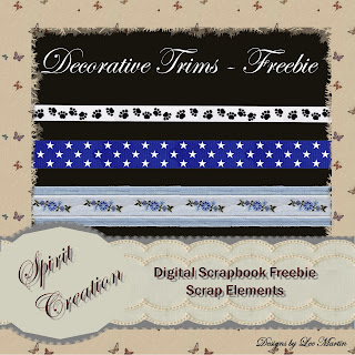 http://spiritcreationblogfreebiepage.blogspot.com/2009/09/download-freebie-decorative-trims.html
