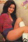 Nostalji Erotizm Erotik T  Rk Filmleri Arzu Okay Izle  Nostalji T  Rk
