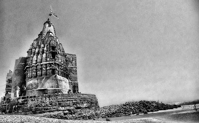 Dwarka Temple Gujarat India, Jamnagar News, Pune Pravasi Sangh