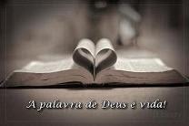 * (Heb 4,12)