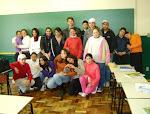 Alunos  2009 (Monsenhor)
