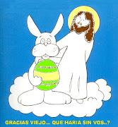 Delirio de Pascuas cone