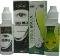 TONER MATA 03 & TONER MATA 04 - RM 59.90 SETIAP SATU