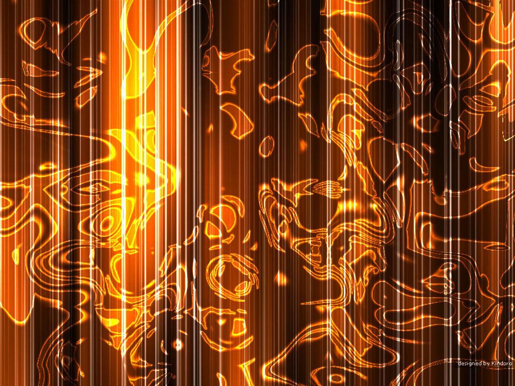 burn web design - photo #33