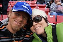 Supercross 2010