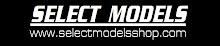 SELECT MODELS