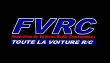 SITE DE LE FVRC