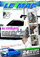 LE MAG 24 N°5