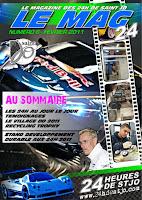 LE MAG 24 N°6