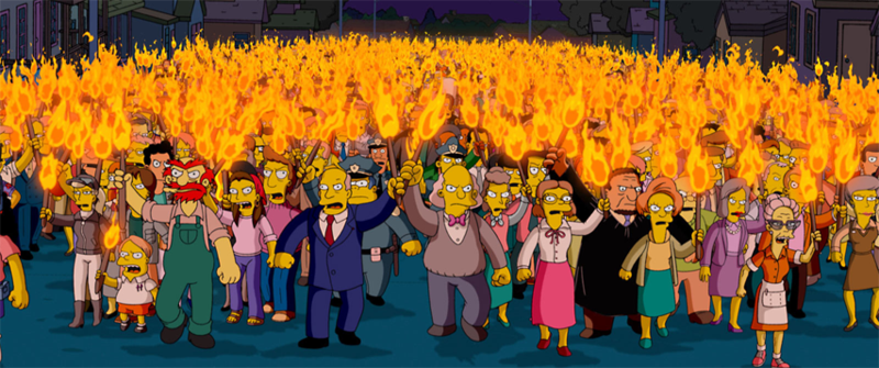 simpsons_angry_mob.png