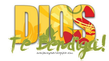 http://2.bp.blogspot.com/_GG0RJNHrQn4/SLNDdhnuzOI/AAAAAAAAAC4/vhuQ1M-iPZE/S1600-R/Dios+te+bendiga1.jpg