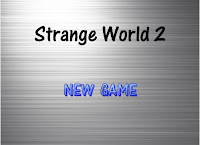 Strange World 2 Walkthrough