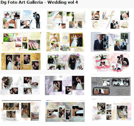 dg foto art 5.1 software free
