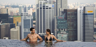 Swimming-on-55th-Floor