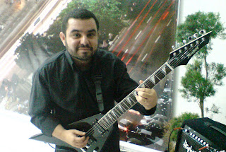 Elvis Almeida - www.elvisalmeida.com