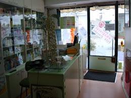 Centro de Medicina Tradicional - Primula Veris