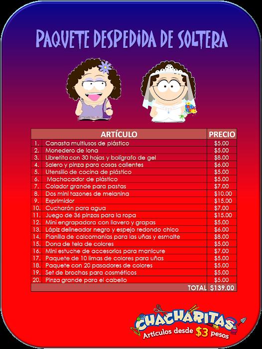 Juegos para despedidas de solteros mixta - Imagui