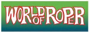 Website Logo 2