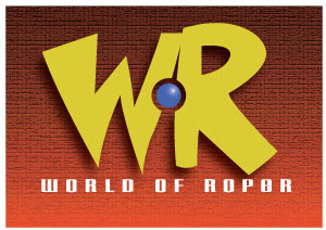 Website Logo 4
