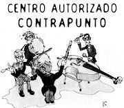 Centro Autorizado CONTRAPUNTO