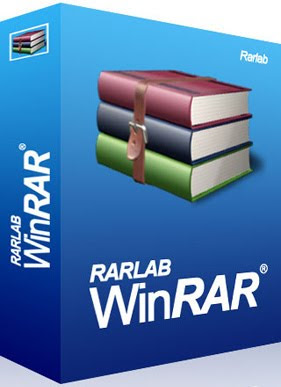 software gratis, serial number, crack, key, terlengkap: winrar 3.8