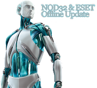 NOD32 v3.v4 Update 6 April 2010 5005 - software gratis, serial number, crack, key, terlengkap