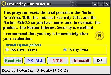 Norton Internet Security. Proven fastest security suite. Blocks online id