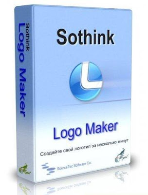 DOWNLOAD Sothink Logo Maker v1.2 Build 108 Portable | 12 MB