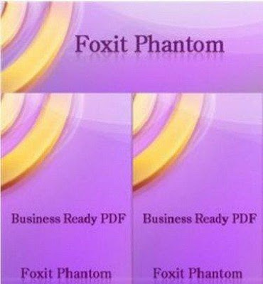 how to edit phantom pdf