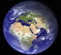 EarthView 3.12.1 - software gratis, serial number, crack, key, terlengkap