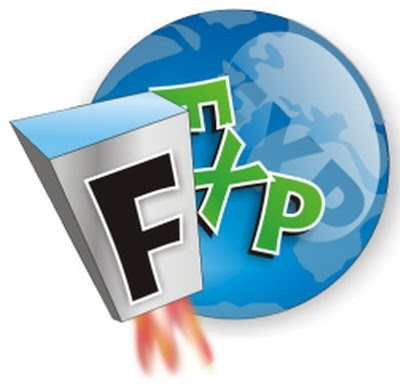 FlashFXP 4.0.0 Build 1483.RC2 - software gratis, serial number, crack, key, terlengkap