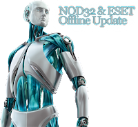 NOD32 v3.v4 Update Offline 5931 20110306 - software gratis, serial number, crack, key, terlengkap